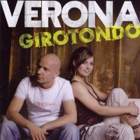 Purchase Verona - Girotondo