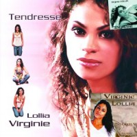 Purchase Virginie Lollia - Tendresse