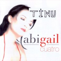 Purchase Abigail - Cuatro