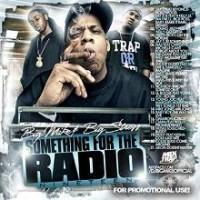 Purchase VA - Big Mike & Big Stress - Something For The Radio 19
