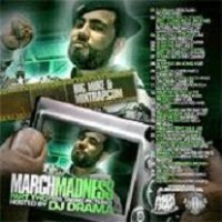 Purchase VA - Big Mike - March Madness 2