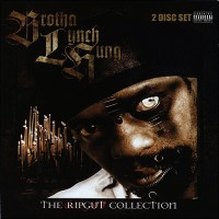 Purchase Brotha Lynch Hung - The Ripgut Collection