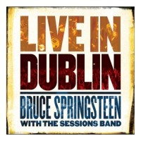 Purchase Bruce Springsteen - Live In Dublin CD1