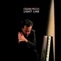 Purchase Cesare Picco - Light Line