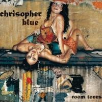 Purchase Chrisopher Blue - Room Tones
