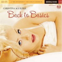 Purchase Christina Aguilera - Back To Basics CD1