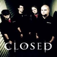 Purchase Closed - Soleniod Serum