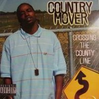 Purchase Country Mover - Crossing The County Line