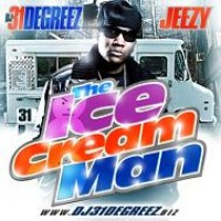 Purchase Young Jeezy - DJ 31 Degreez & Young Jeezy - The Ice Cream Man