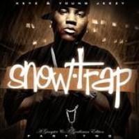 Purchase Young Jeezy - DJ Keyz & Young Jeezy - Snow Trap 2