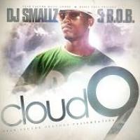 Purchase B.O.B - DJ Smallz & B.O.B. - Clou d 9