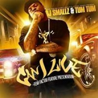 Purchase Tum Tum - DJ Smallz & Tum Tum - Can I Live