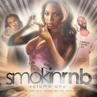 Purchase VA - DJ Smallz - Smokin R&B Vol.1