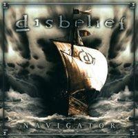 Purchase Disbelief - Navigator