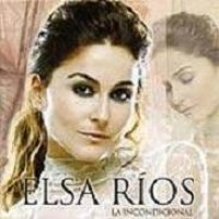 Purchase Elsa Rios - La Incondicional