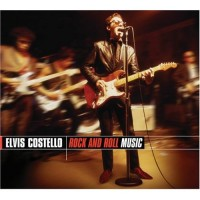 Purchase Elvis Costello - Rock And Roll Music