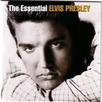 Purchase Elvis Presley - The Essential Elvis Presley