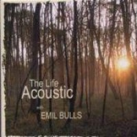 Purchase Emil Bulls - The Life Acoustic