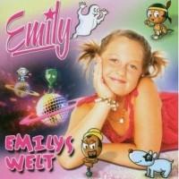 Purchase Emily - Emilys Welt