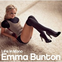 Purchase Emma Bunton - Life In Mono