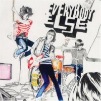 Purchase Everybody Else - Everybody Else