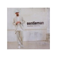 Purchase Gentleman - Another Intensity