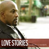 Purchase Gordon Chambers - Love Stories