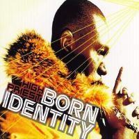 Purchase High Priest - Born Identity