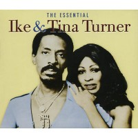 Purchase Ike & Tina Turner - The Essential