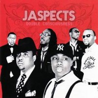 Purchase Jaspects - Double Consciousness