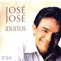 Purchase Jose Jose - Mis Duetos