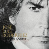 Purchase Jose Luis Rodriguez - Canciones De Amor