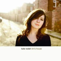 Purchase Kate Walsh - Tim's House
