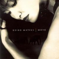 Purchase Keiko Matsui - Moyo