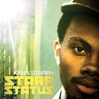 Purchase Kenn Starr - Starr Status