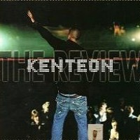 Purchase Kenteon - The Review