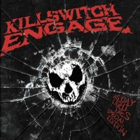 Purchase Killswitch Engage - As Daylight Dies