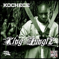 Purchase Kochece - Jadakiss King Of The Jungle