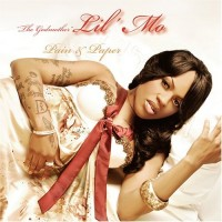 Purchase Lil' Mo - Pain & Paper