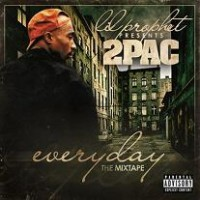 Purchase 2Pac - Lil Prophet & 2Pac - Everyday