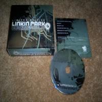 Purchase Linkin Park - Underground 6