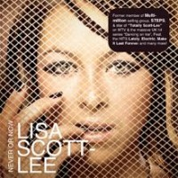 Purchase Lisa Scott-Lee - Never Or Now