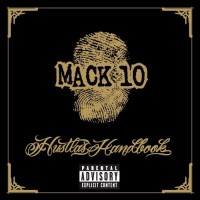 Purchase Mack 10 - Hustlas Handbook