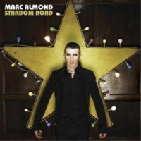 Purchase Marc Almond - Stardom Road