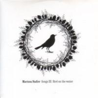 Purchase Marissa Nadler - Songs III Bird On The Water