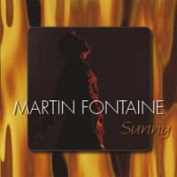 Purchase Martin Fontaine - Sunny