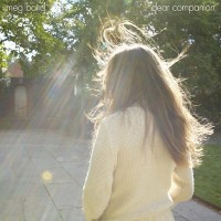 Purchase Meg Baird - Dear Companion