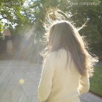 Purchase Meg Baird - Dear Companion
