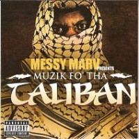 Purchase VA - Muzik Fo Tha Taliban