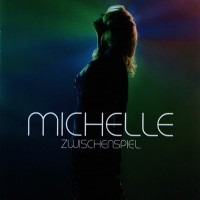 Purchase Michelle - Zwischenspiel